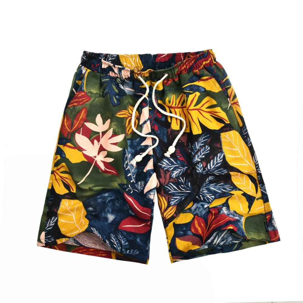 Bademode Schwimmen Badebekleidung Shorts Wasserdicht Kofferraum Strand Badehose