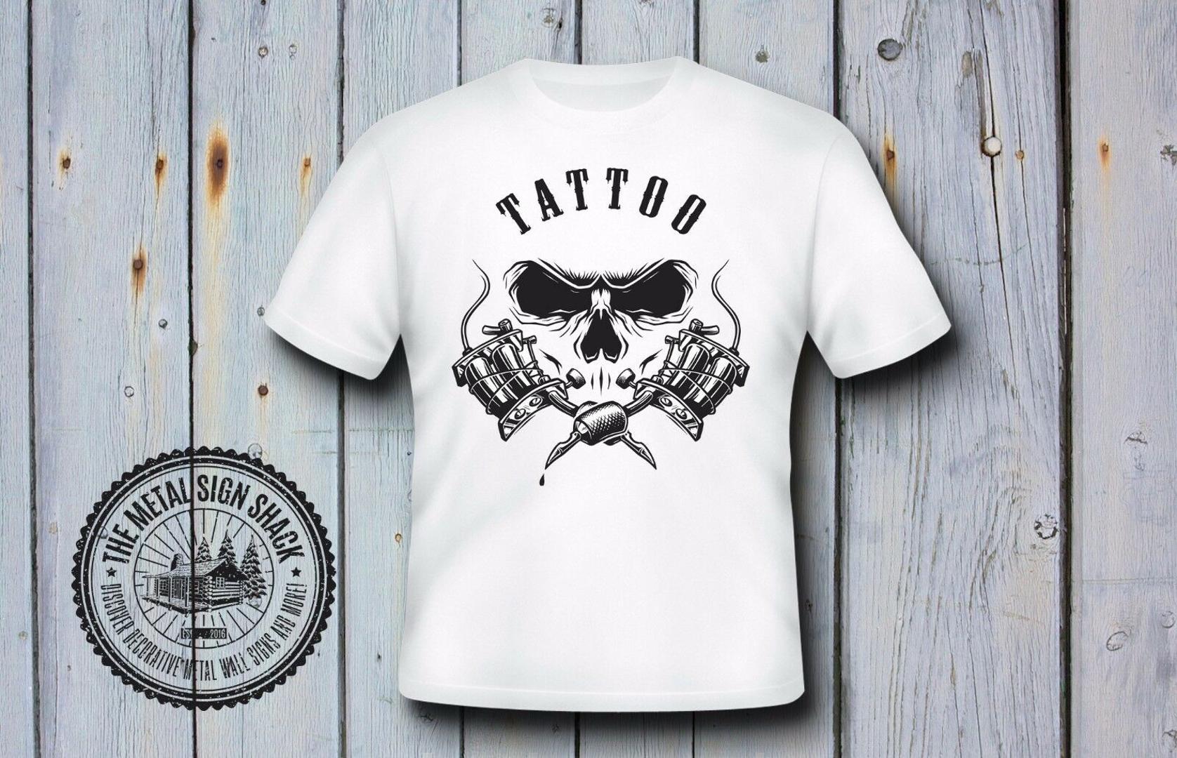 Gotico SPIRALE Diretta Goth Teschio con Cappuccio Felpa Con Cappuccio tatuaggio orrore Pullover Biker Felpa Con Cappuccio