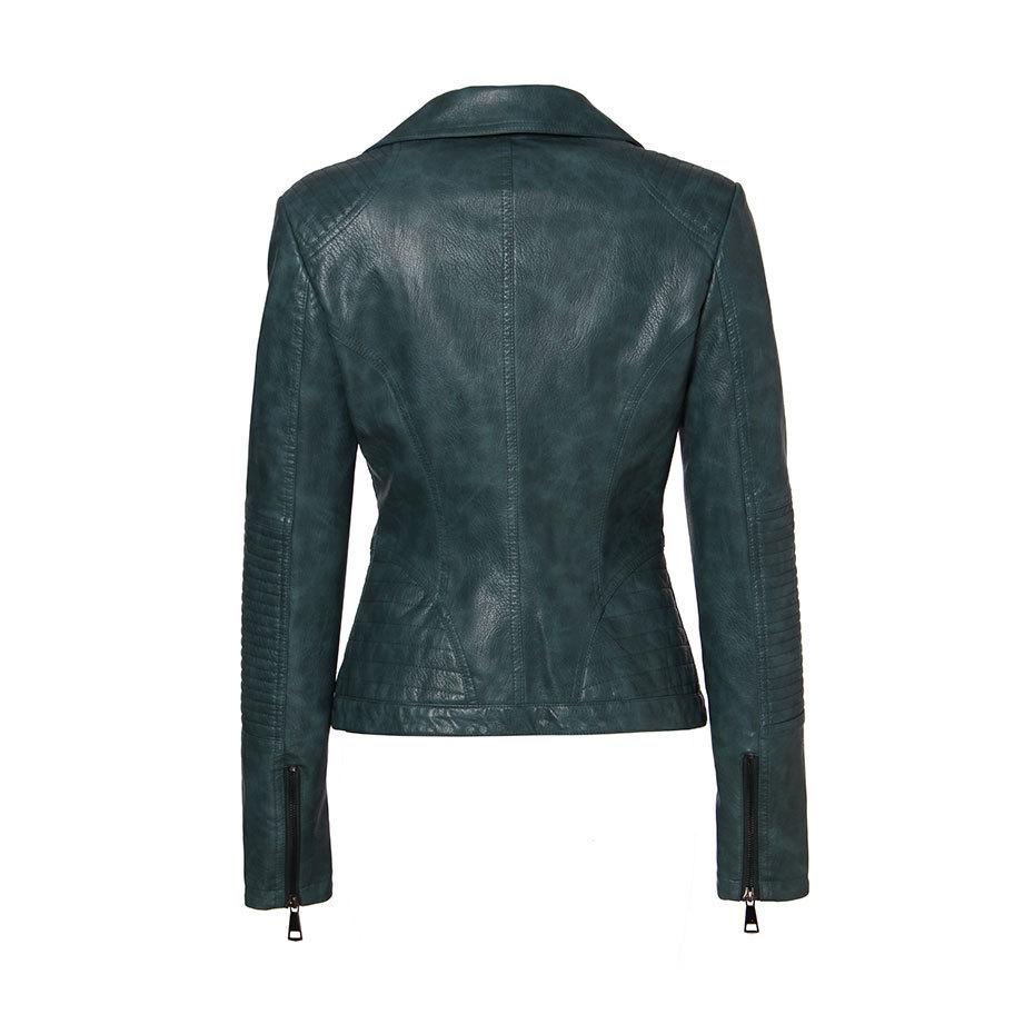 women leather jacket (3)
