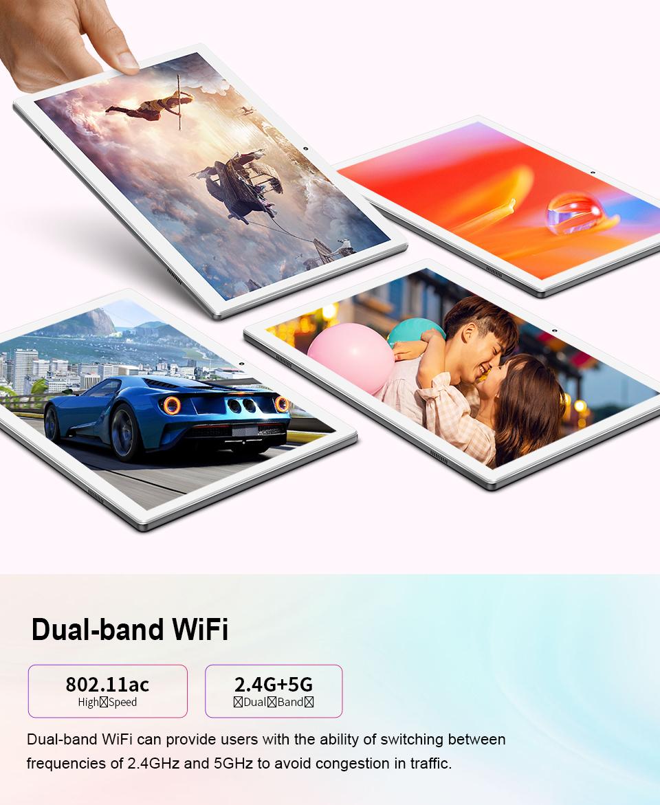 960--128GB_08