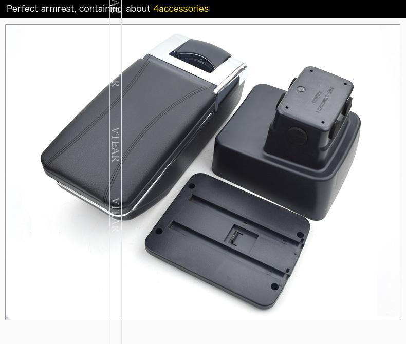 for-Mazda-cx-3-armrest_14
