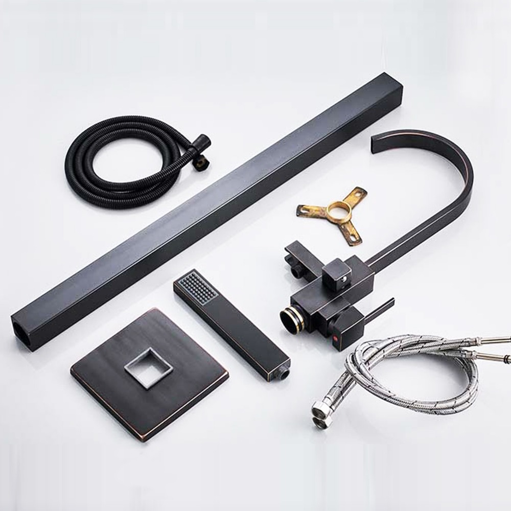 SHBSHAIMY-Bathtub-Faucet-Set-Floor-Standing-Mounted-Brass-Dual-Handles-Hot-Cold-Water-Mixer-Tap-Para (1)
