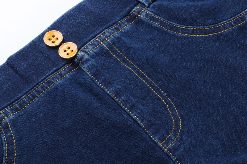 pants-032-2