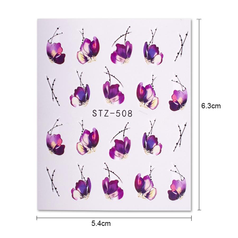 nail sticker 9