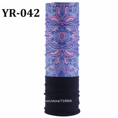 YR-042-9104