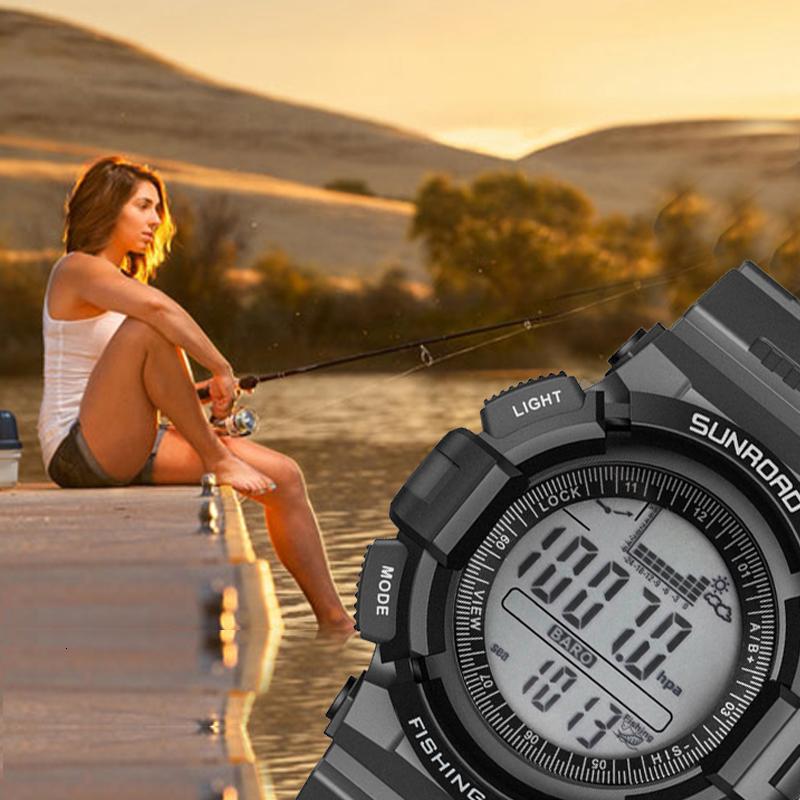 Sunroad-fishing-watch-FR15A-10