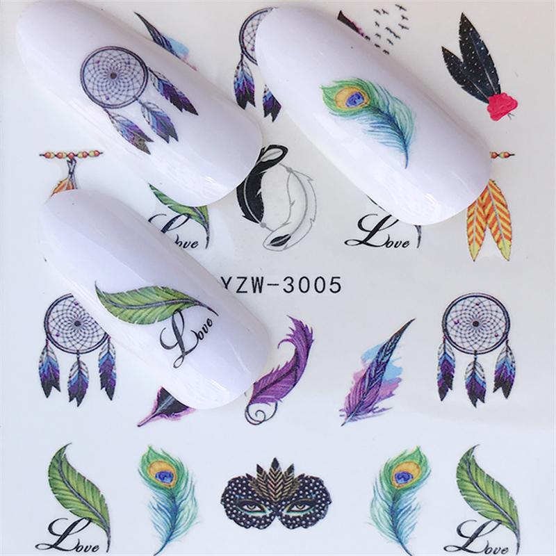 YZW-3005