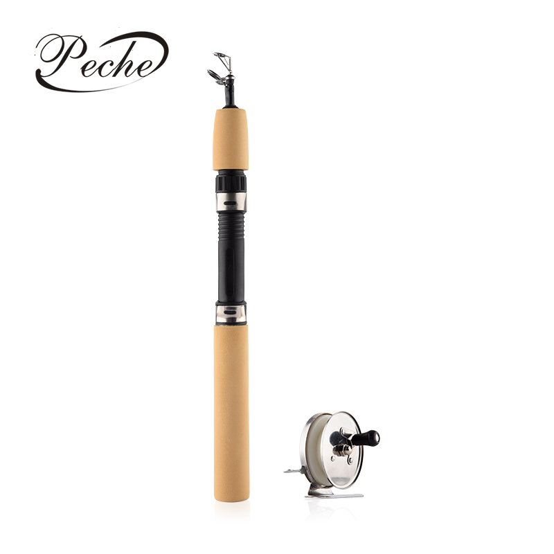 fishing rod2