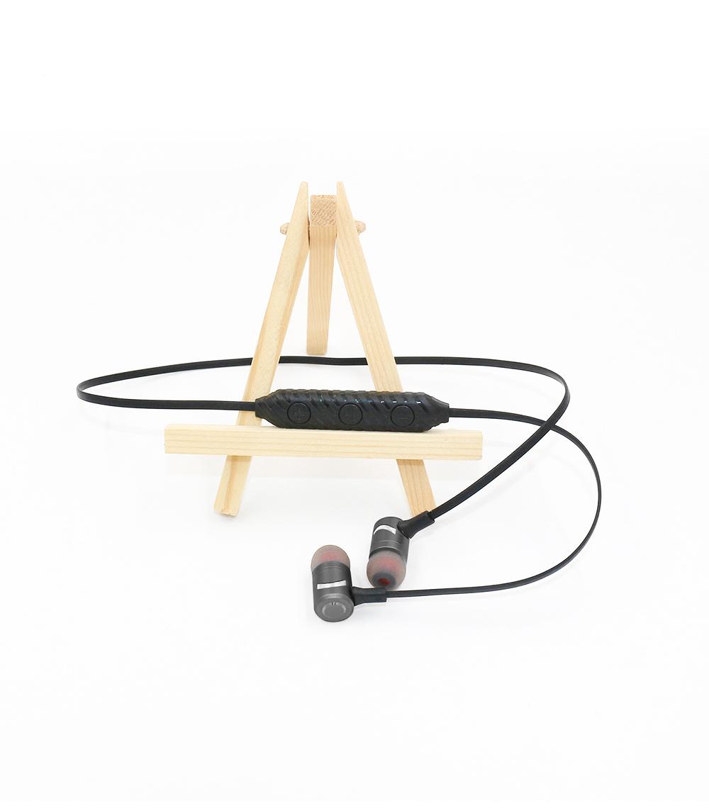 YODELI Bluetooth Earphone With MIC Sweatproof Gym Sport HIFI Wireless Earphones Stereo Headphones For Samsung iPhone Xiaomi LG (10)