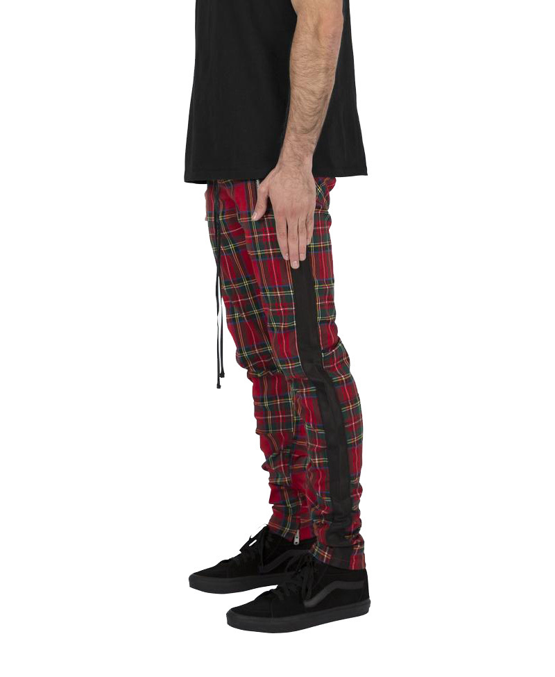 plaid-track-pants-red-4_650x975