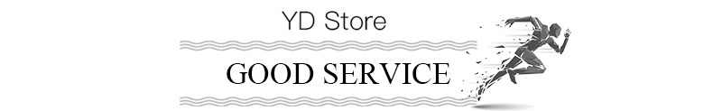 good-service
