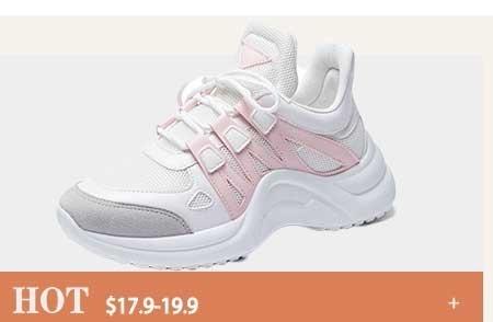 fujin women shoes (5)