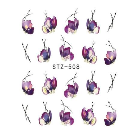 STZ508