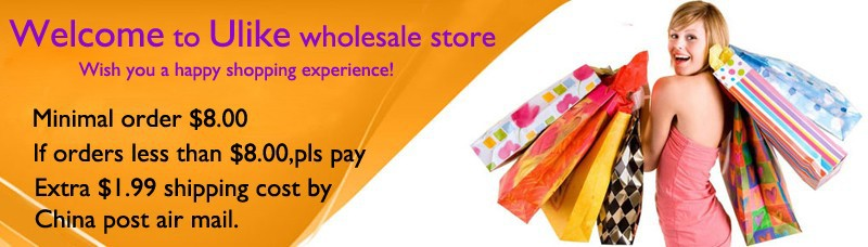shopping-banner3