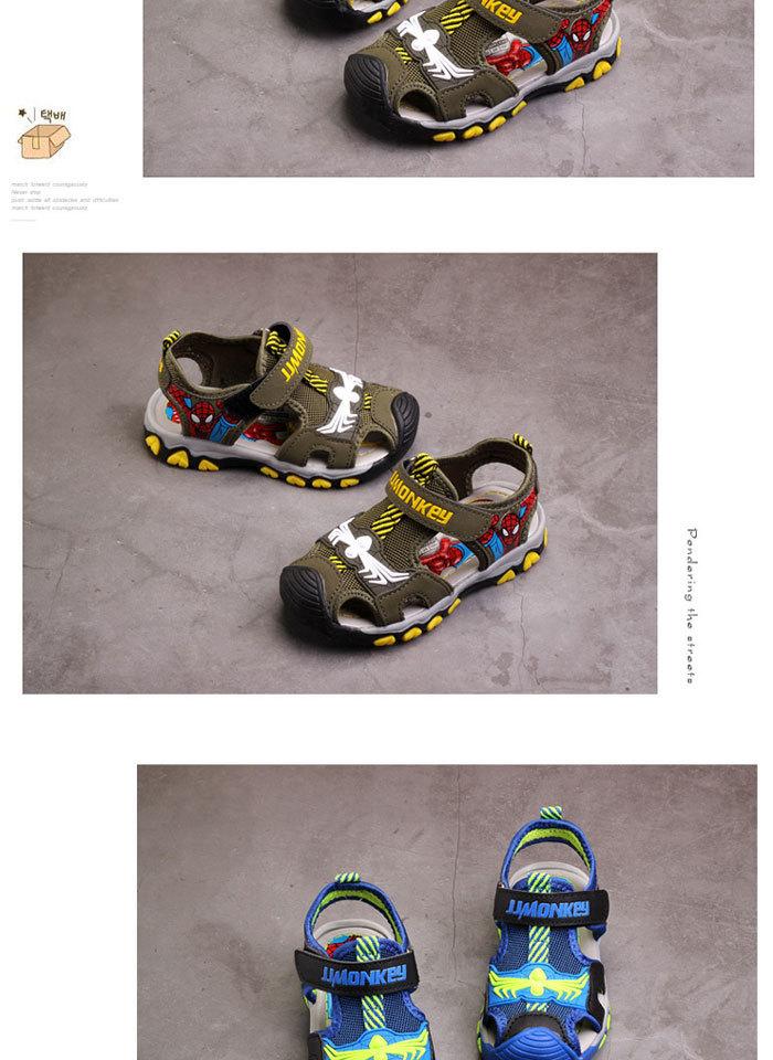 children-sandals-_07