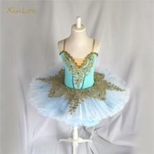 Ballet dress10