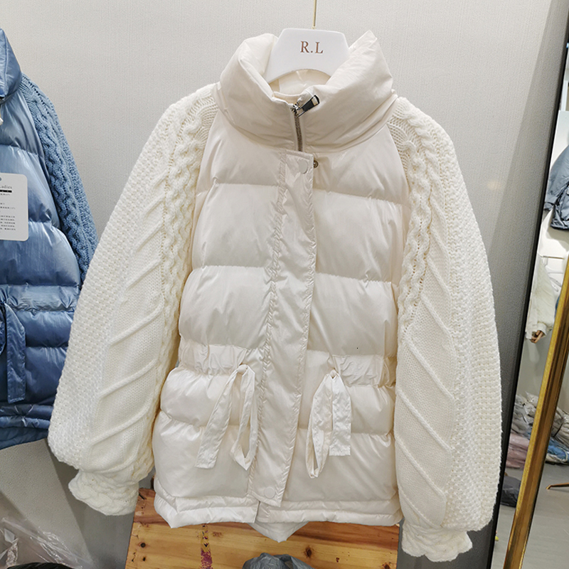 All Products Women | PYUA Ecorrect Outerwear