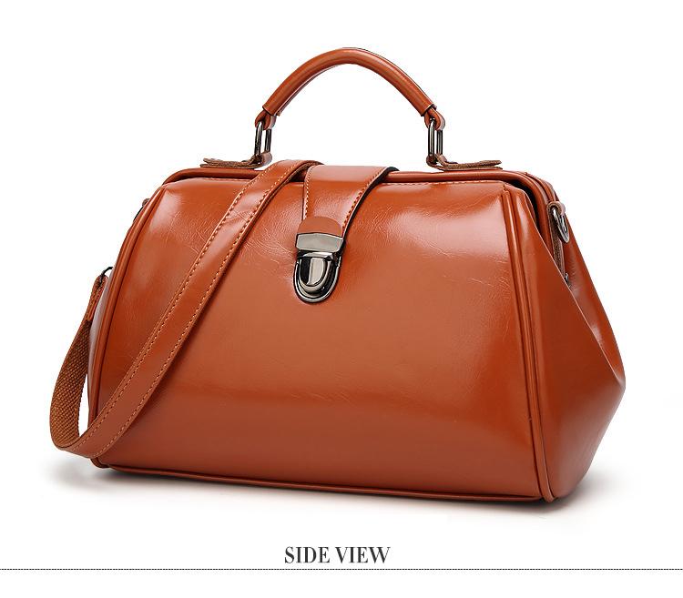 women doctor bag11