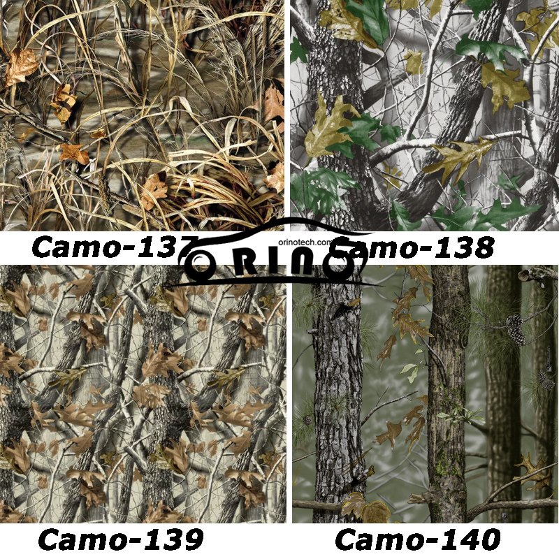 camouflage designs-35
