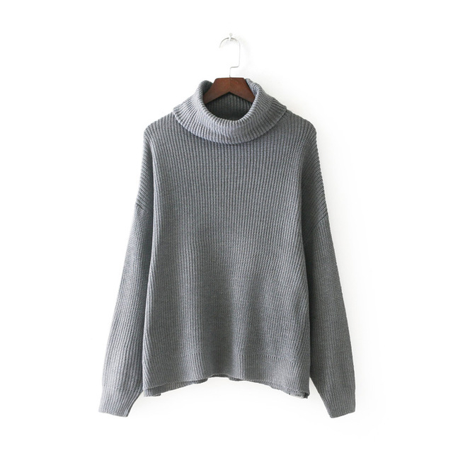 Jenny-Dave-2018-england-style-sweate-autumn-and-winter-solid-batwing-sleeve-turtleneck-fallow-pullovers-Women.jpg_640x640 (3)