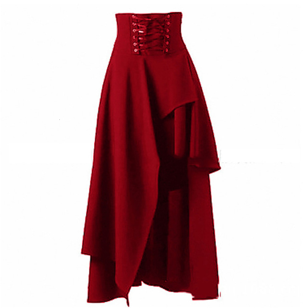 Lolita-Style-Women-Vintage-Medieval-Skirt-Bandage-Renaissance-Gothic-Masquerade-Party-Wear-Costumes-Pirate-Draped-Skirt.jpg_640x640 (1)