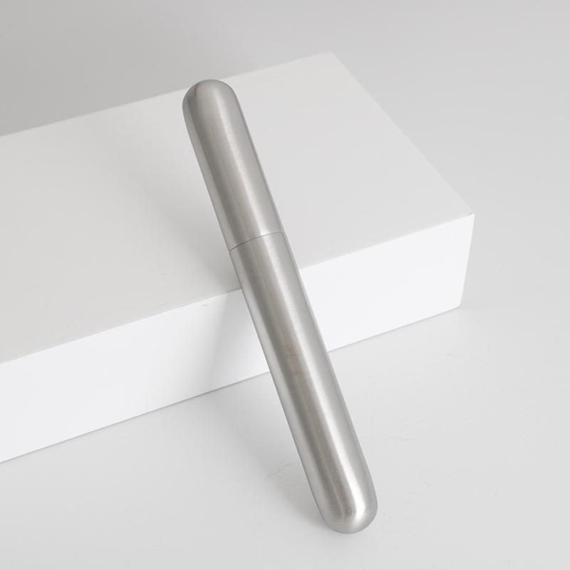 Piscina Piscina Hinchable, Rectangular, Completo, Completamente, 1120 mm, 840 mm INTEX 59406