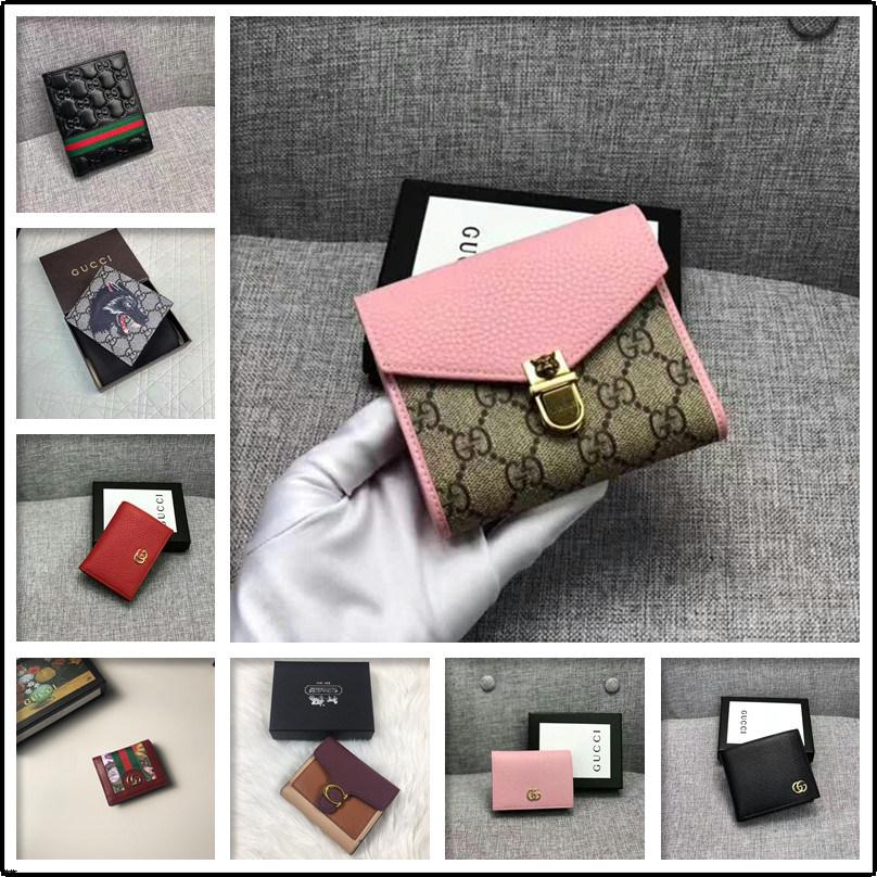 Rock Marble Design Mini Coin Purse Clutch Bag Cute Coin Purse Retro Bag Minimalist Coin Purse Men//Women Super Fashion Coin Purse