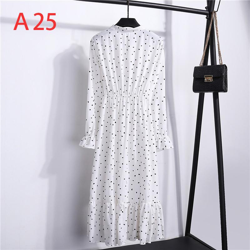 a25 (2)