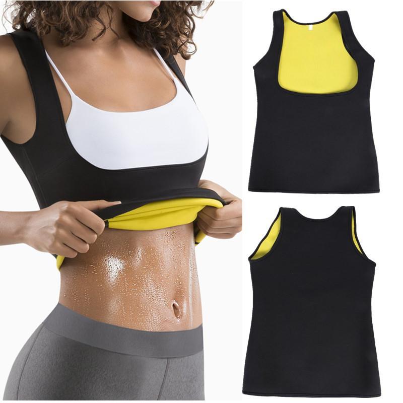 adelgazar barriga y muslos al disco