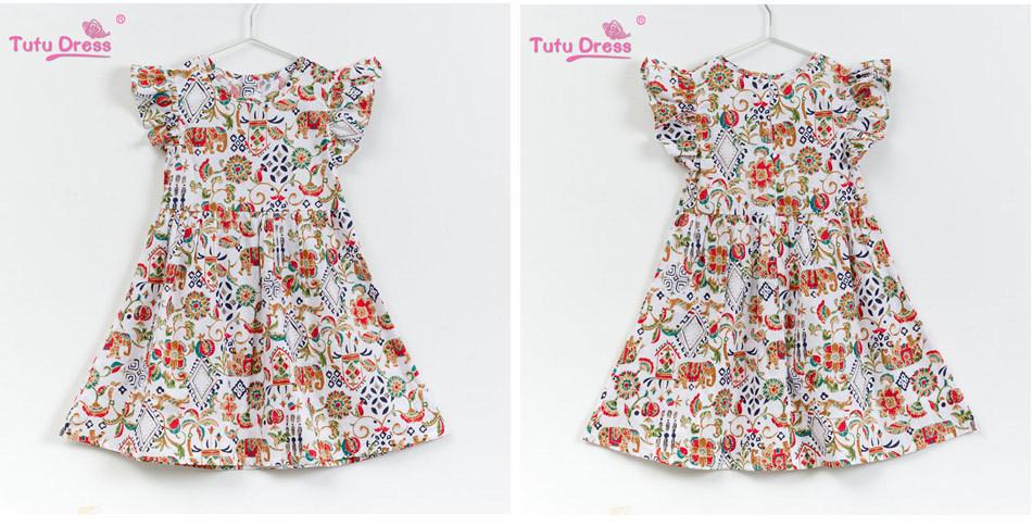 summer-girls-dress_04