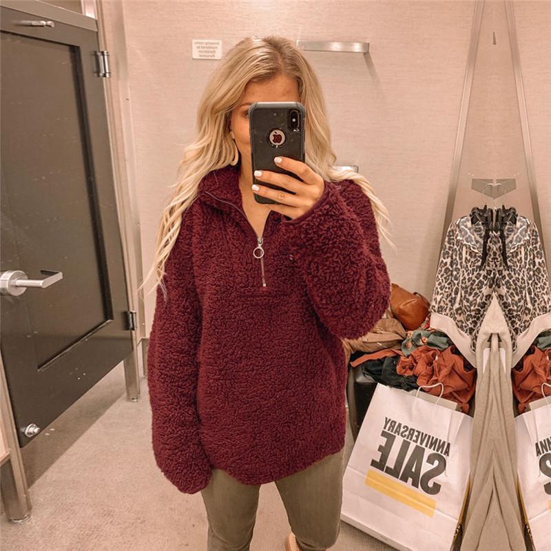 fur jacket women03