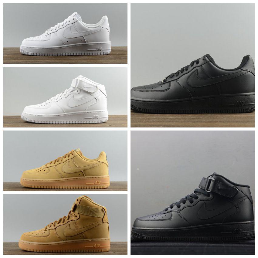30+ Best Nike Basketball Sneakers (Buyer's Guide) | RunRepeat