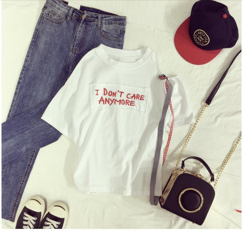 t shirt women (10)