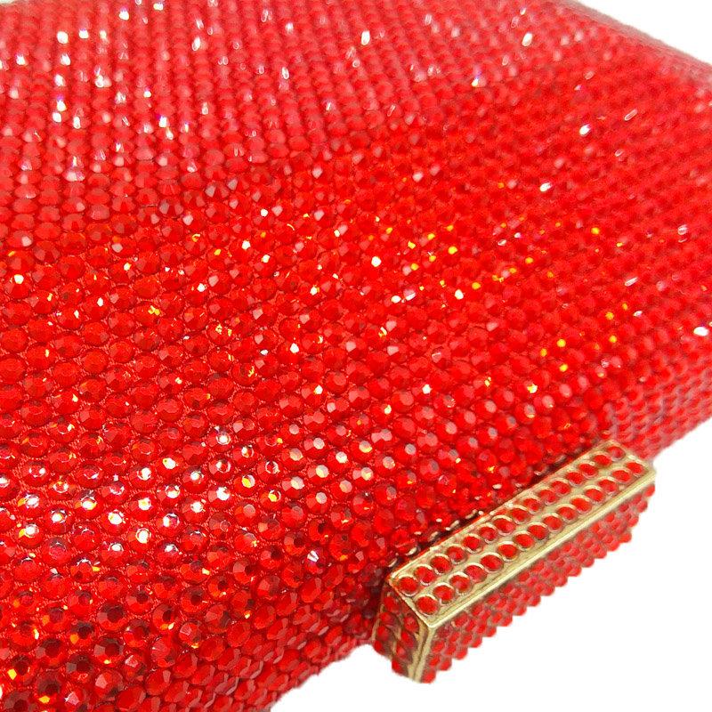 CBG813018-RED (5)