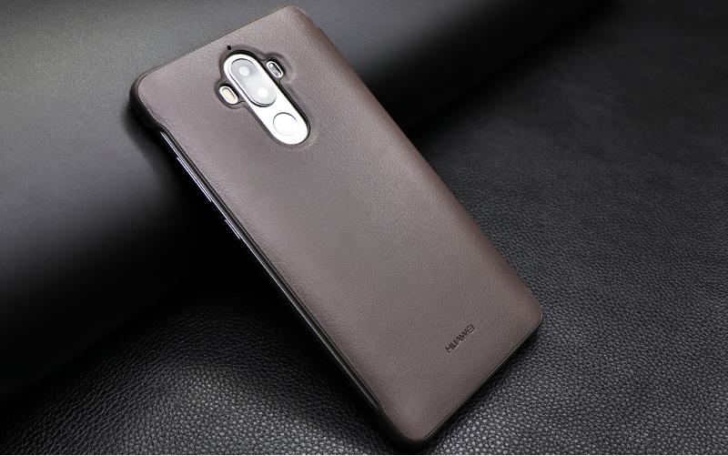 Huawei-mate9-case_10