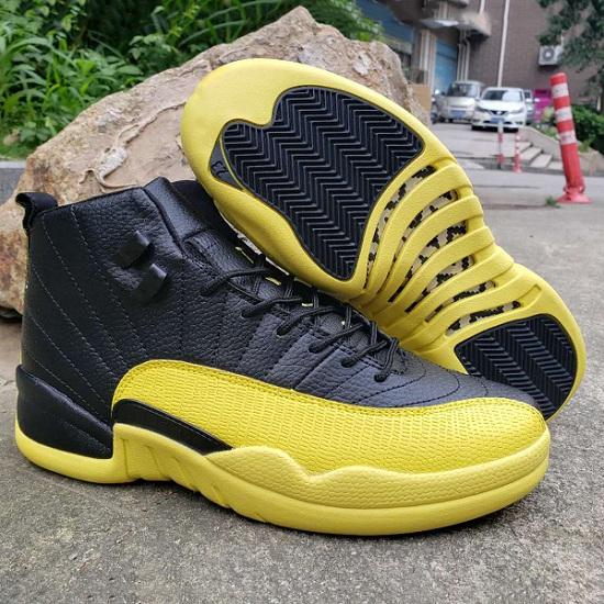 jd sports sale mens shoes