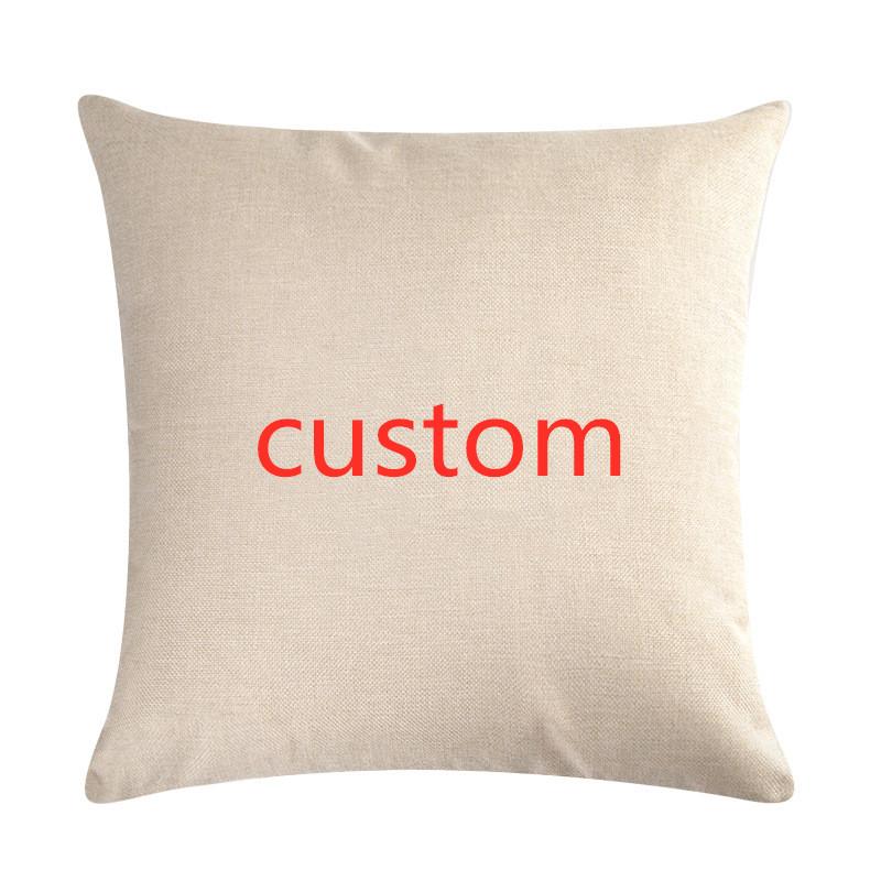 Personalizzare Cuscini.Personalizzare Cuscini Online Personalizzare Cuscini In Vendita