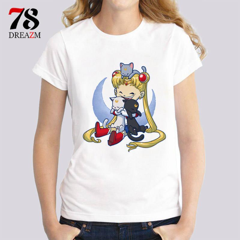 sailorr02