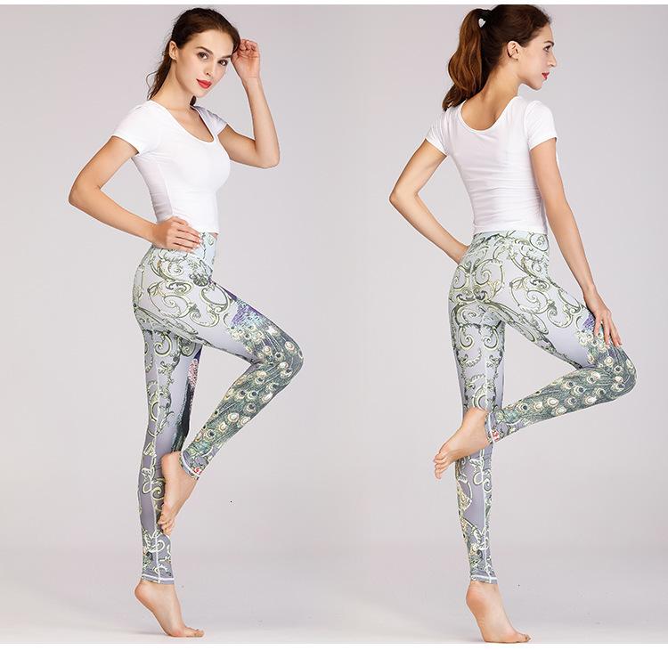 yoga women set (41)