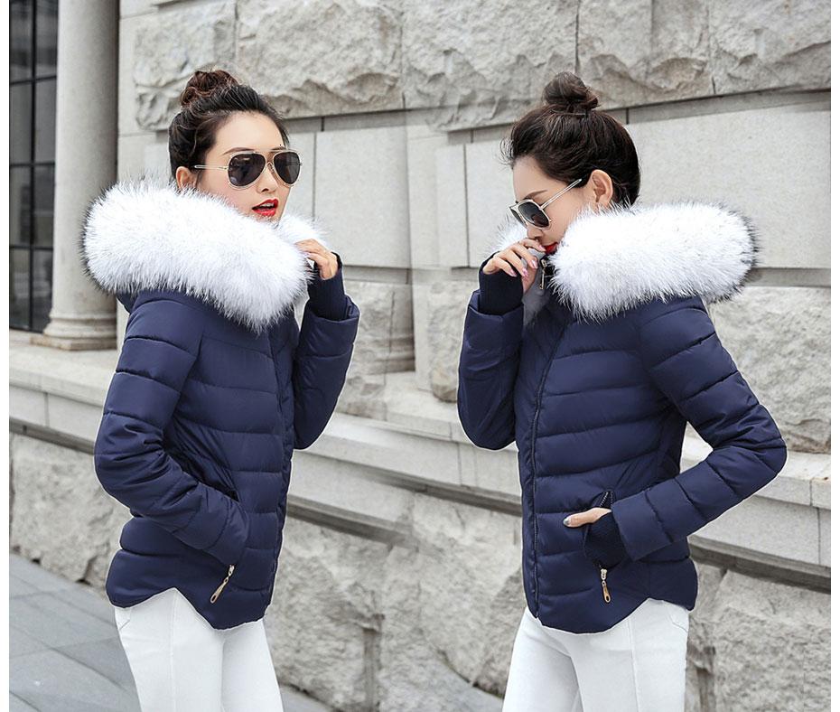 winter jackets women female coat jackets woman winter coat17