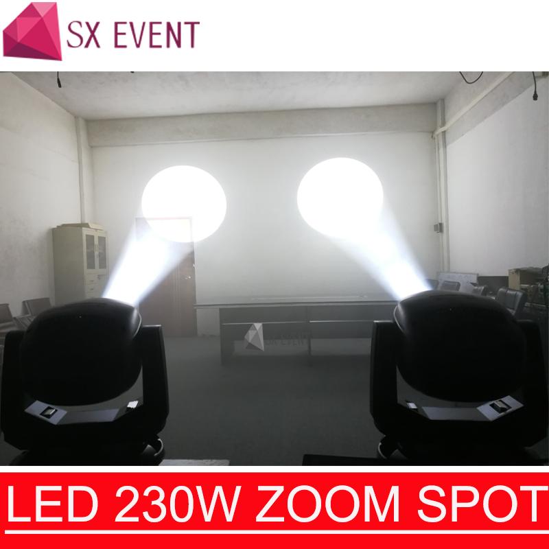 LED230W1-1