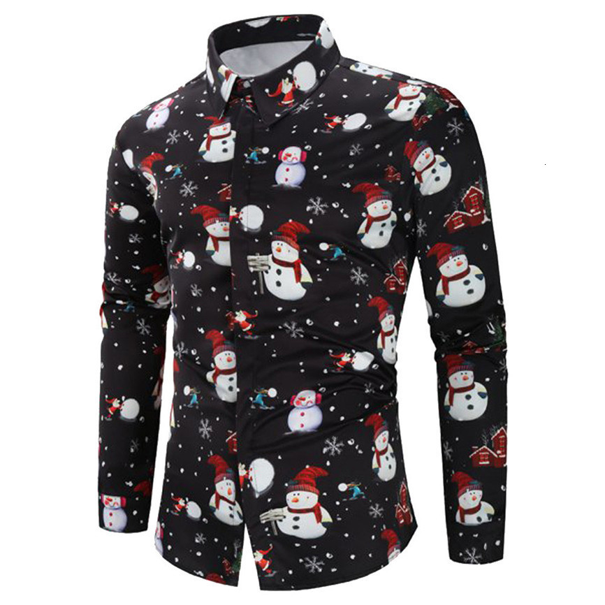 NREALY Blusa Mens Fall Long Sleeve Autumn and Winter Button Cap Casual Suits Sweatshirt Blouse Top