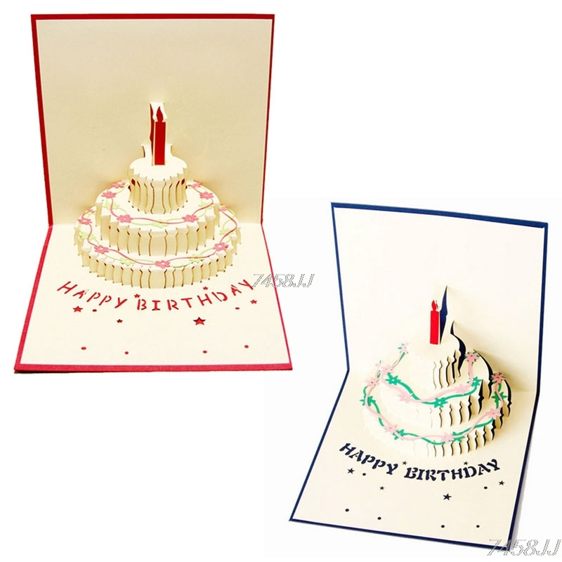 Sensational Discount Birthday Cakes Shipped Birthday Cakes Shipped 2020 On Birthday Cards Printable Nowaargucafe Filternl