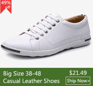 casual-sneakers_02