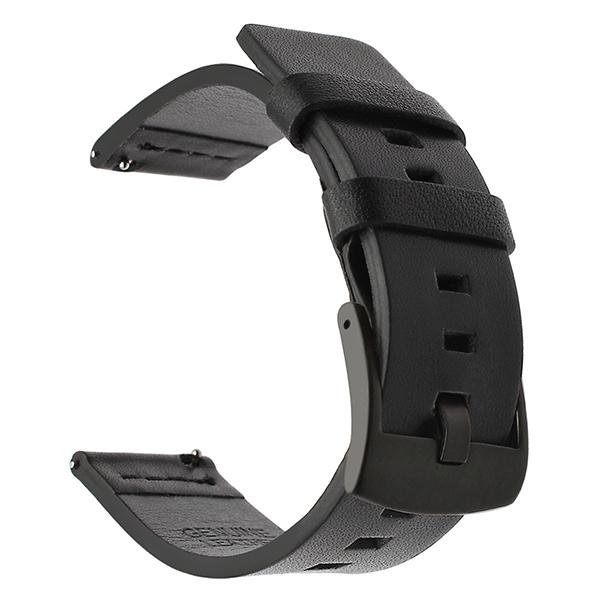 bracelet cuir moto 360