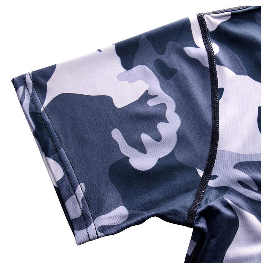 Armee-Gr-n-Camo-T-Shirts-M-nner-Fitness-Compression-Shirts-Kurzarm-T-Shirt-Bodybuilding-Camiseta (4)