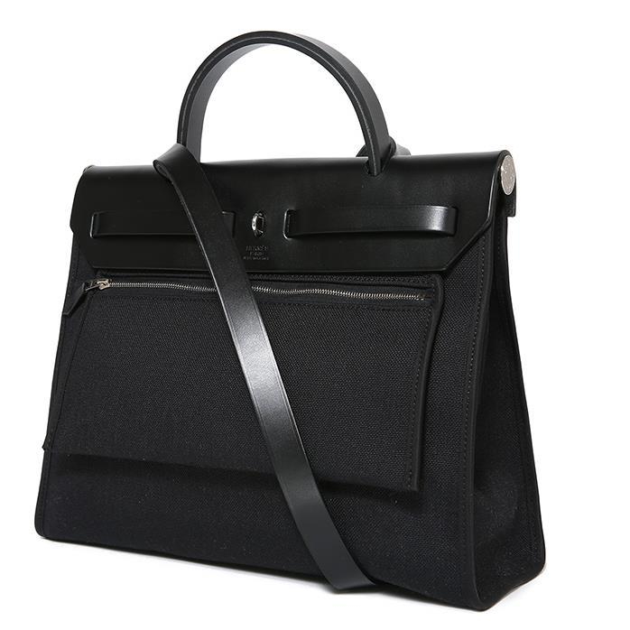 / ladies shoulder bag Shoulder Bag herbag39 canvas ladies handbag