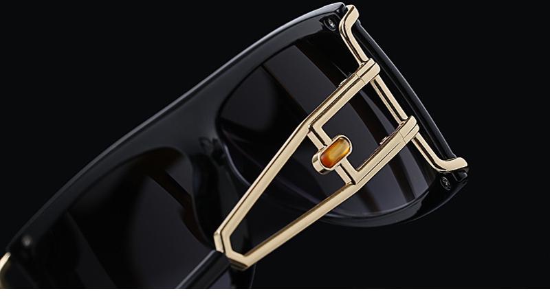 goggle oversized sunglasses (28)