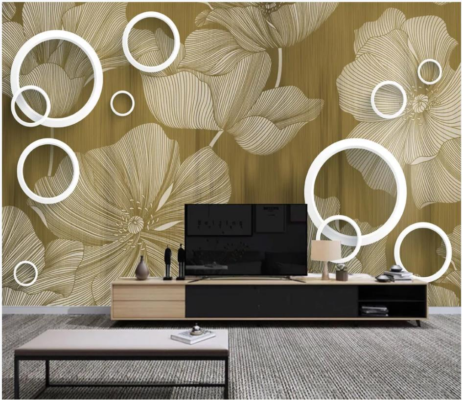 Wallpaper Drawing Room Wall Best Match Discount Wallpaper Drawing Room Wall 659 Best Match Price Low To High Price High To Low Bestselling Customer Reviews Refine Best Match Price Low To High Price High To Low Bestselling Customer