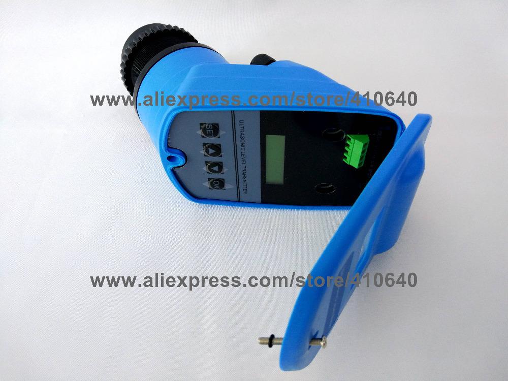 Ultrasonic level meter SST--ZMY-5m (22)